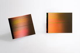 Mémoire ROM / RAM / Flash 2