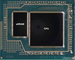 Mémoire ROM / RAM / Flash 6