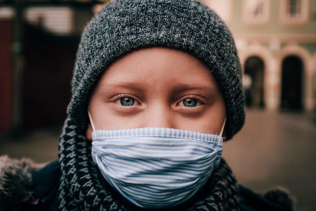 Vaccination : mythes et réalités d'une révolution sociétale sujette à de nombreuses controverses 9