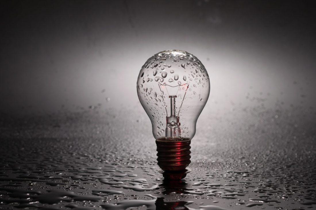 L'hymne aux objets remarquables : la lampe connectée, cet objet que je trouvais impertinent 15