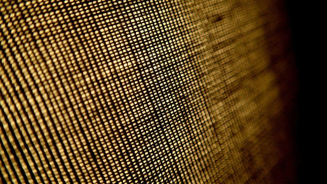 Thales met les bouchées doubles dans le quantique et montre la grande pertinence de ses avancées pour de nombreux secteurs technologiques. 12